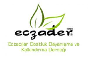 eczader-last